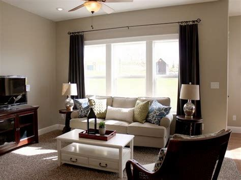 paint colors for a small living room best taupe paint colors for small living room your