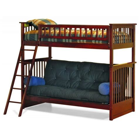 simple bunk bed designs 17 smart bunk bed designs for adults master bedroom