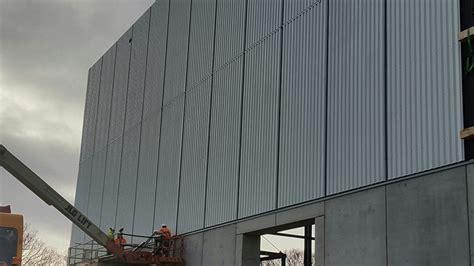 pinewood studios pinewood studios robru steel