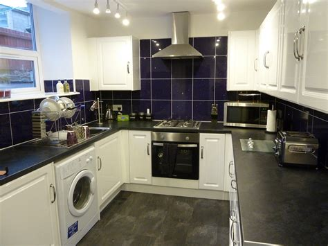 new kitchens ideas cardiff kitchen designers new kitchen ideas kitchen refurbishment specialists new kitchen