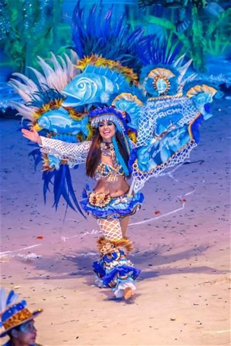 brazil painting festival 17 best images about festival costumes on