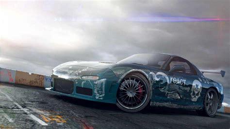 Racing Cars Wallpaper by Racing Cars Wallpapers Wallpaper Cave