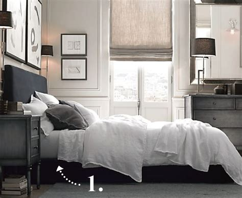 restoration hardware bedroom furniture laptoptablets us