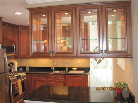 kitchen cabinet doors only white fresh kitchen cabinet doors only white greenvirals style
