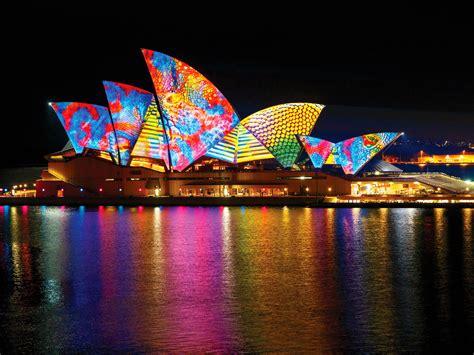 sydney best lights best lights sydney 28 images top 2014 sydney lights