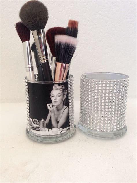 marilyn bathroom accessories best 25 marilyn hair ideas on marilyn
