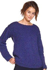 easy cardigan knitting patterns beginners beginner knit pattern sweater easy knit patterns