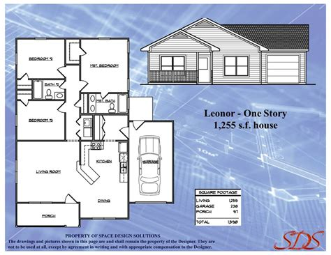 home plans for sale house plans blueprints for sale space design solutions