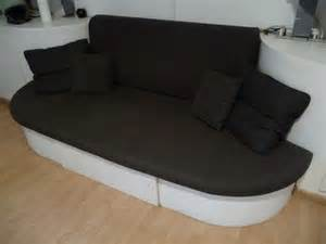 How To Make Sofa Bed Multifunctional Diy Sofa Bed