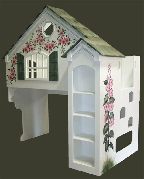 dollhouse bunk bed dollhouse bunk bed