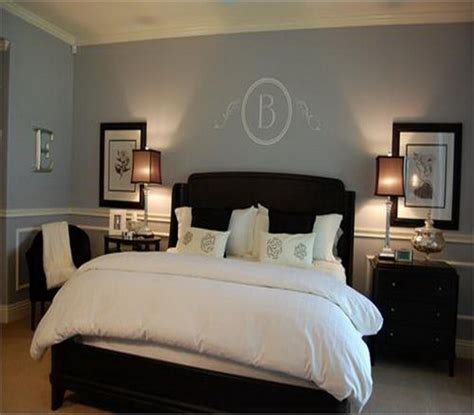 master bedroom paint ideas with furniture bedroom paint color ideas benjamin design ideas