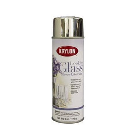 spray painters wanted 25 best ideas about krylon looking glass on