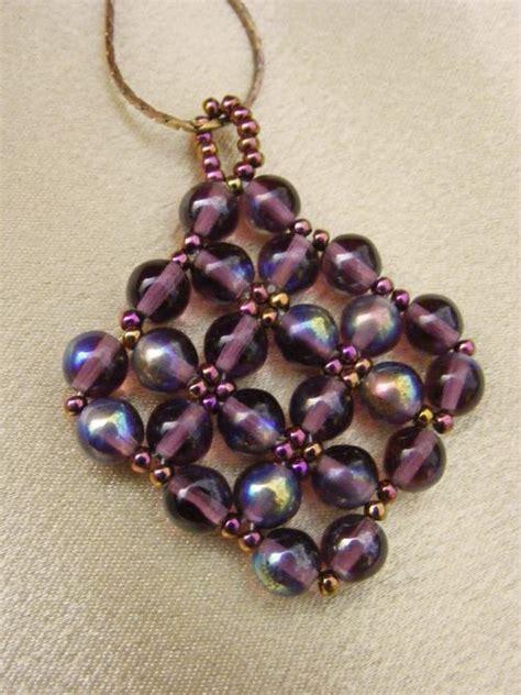 seed bead weaving patterns free seed bead weaving patterns handmade jewelry