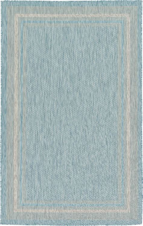 modern style area rugs carpets style rugs modern rug