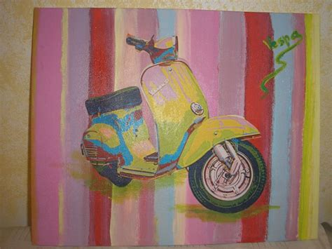 decoupage fabric on canvas 17 best ideas about decoupage canvas on fabric