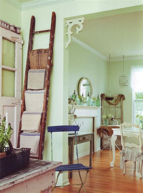 prairie style home decorating prairie style by fifi o neill decorating your