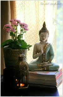zen decorations best 20 zen home decor ideas on zen room