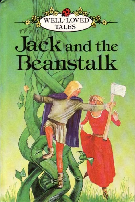 the beanstalk picture book 87 best story book and the beanstalk images on