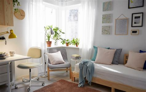 ikea small space living an on small space living room a budget small living