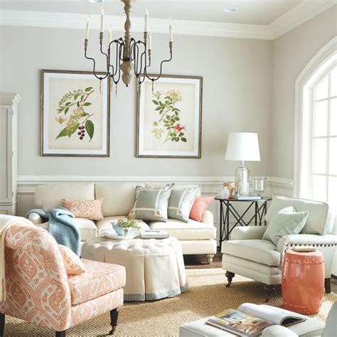 Ballard Design Furniture my dream home julie blanner entertaining amp home design
