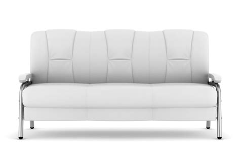how to clean leather sofas at home types of leather and how to clean leather furniture at home