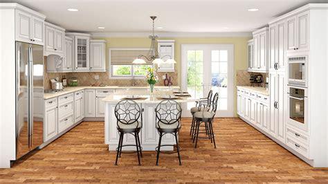 discount kitchen cabinets kansas city discount kitchen cabinets kansas city discount kitchen