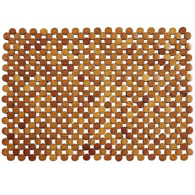 beaded placemats null pier 1 imports