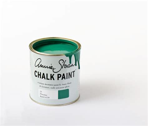 chalk paint florence chalk paint florence chalkpaint sloan spain y