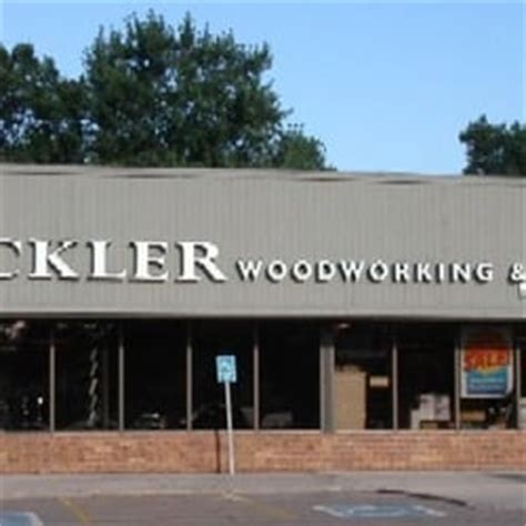 woodworkers supply denver pdf plans woodworkers supply denver diy