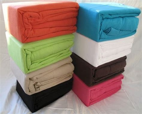 jersey knit xl sheets n2 2 5 cjksavocado 4 jpg