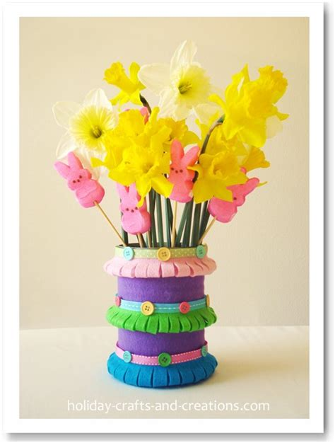 easy craft projects easy easter crafts for felt craft projects