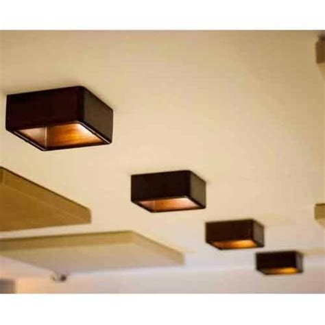 Galley Style Kitchen Remodel Ideas latest false ceiling designs for dining room ceiling tiles