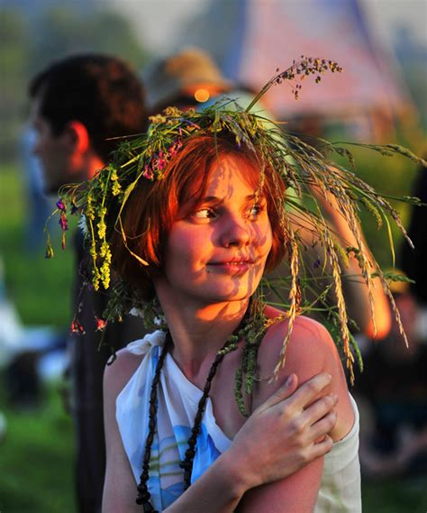 hippie festival from the hippie festival 3 by ohlopkov on deviantart