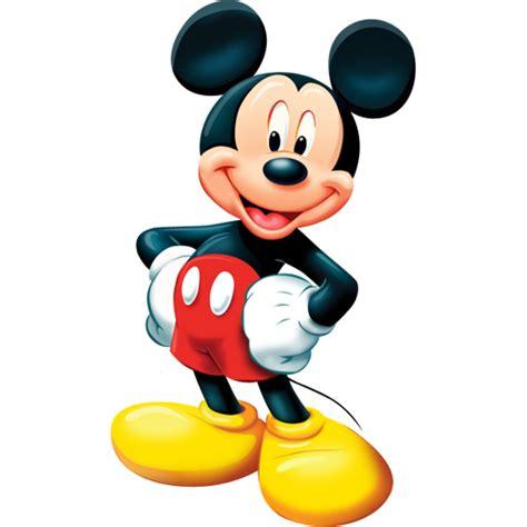 disney mickey mickey mouse icon disney iconset nikolov