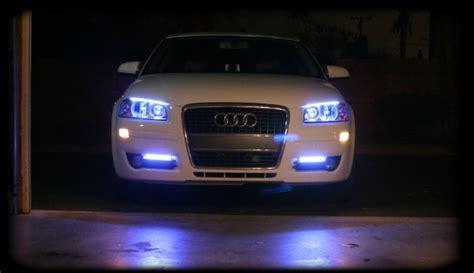 led lights for car car led light paybest