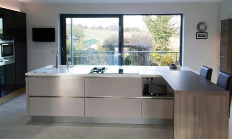 german designer kitchens thinking outside the box with modern german kitchens