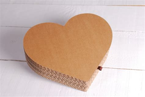 cardboard craft projects gift wrapping ideas for valentines day how to decorate a