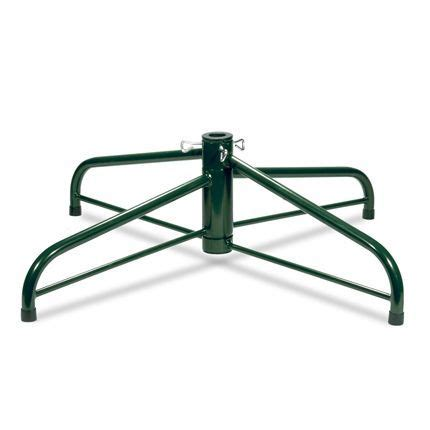 replacement artificial tree stand 1000 ideas about artificial tree stand on