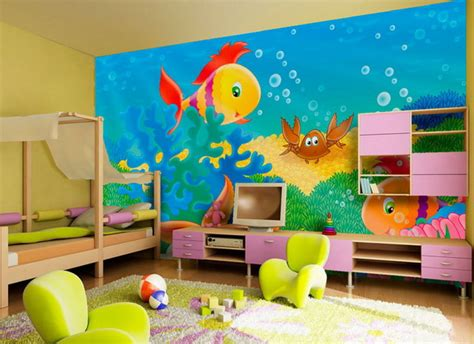 ideas for painting rooms room best ideas for painting rooms room