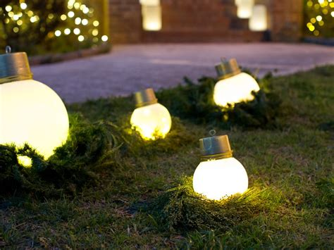 yard lights decorations 40 lights decorations ideas magment
