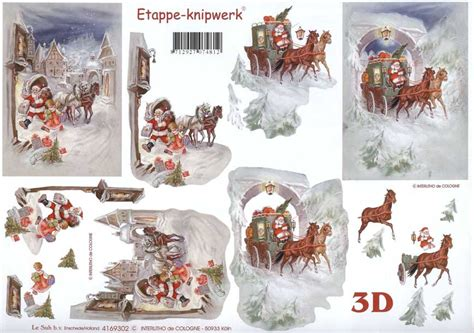 free 3d decoupage sheets deliveries 3d decoupage sheet from le suh