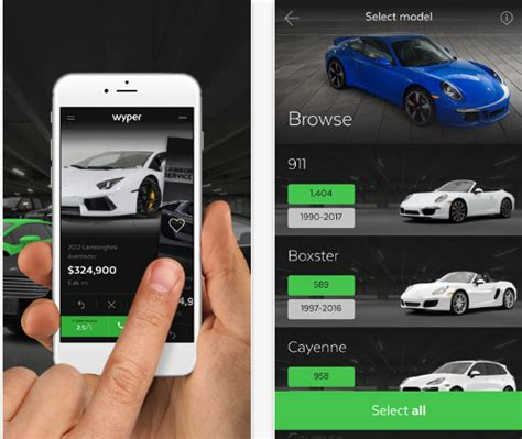 Used Car Apps by 11 Best Apps To Buy Cars In 2017 Android Ios Free