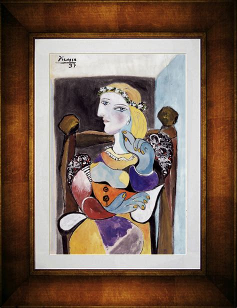 picasso paintings sale picasso painting for sale
