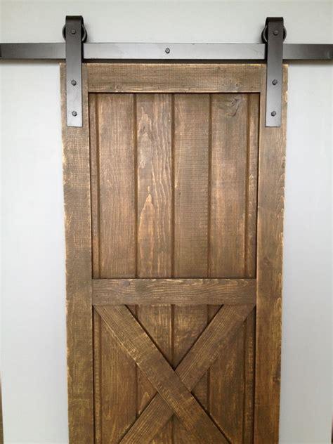 indoor sliding barn door hardware barn door hardware barn door hardware for interior doors
