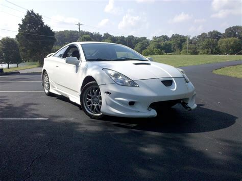 2000 Toyota Celica Gts Specs by Shady3 2000 Toyota Celica Specs Photos Modification Info