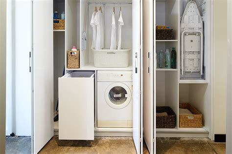 laundry in kitchen design ideas modern laundry designs laundry renovations sydney creativ kitchens