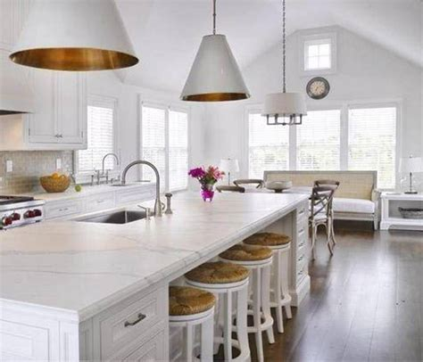 lighting pendants kitchen kitchen amazing kitchen pendant lighting ideas kitchen