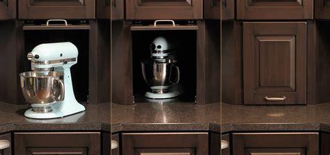 kitchen cabinet appliance garage mullet cabinet brown condominium kitchen