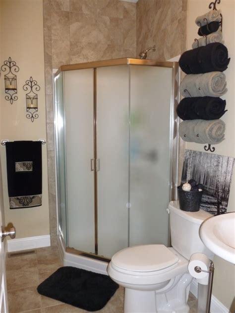 ideas for bathroom decorations 45 cool bathroom decorating ideas ultimate home ideas