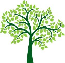 trees clipart 25 unique family tree templates ideas on free